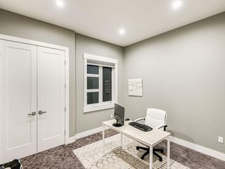 Photo 38: 123 ASPEN SUMMIT View SW in Calgary: Aspen Woods Detached for sale : MLS®# A1043410