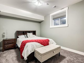 Photo 49: 123 ASPEN SUMMIT View SW in Calgary: Aspen Woods Detached for sale : MLS®# A1043410