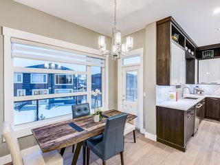 Photo 19: 123 ASPEN SUMMIT View SW in Calgary: Aspen Woods Detached for sale : MLS®# A1043410