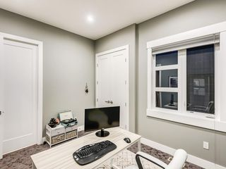 Photo 37: 123 ASPEN SUMMIT View SW in Calgary: Aspen Woods Detached for sale : MLS®# A1043410