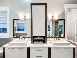 Photo 31: 123 ASPEN SUMMIT View SW in Calgary: Aspen Woods Detached for sale : MLS®# A1043410