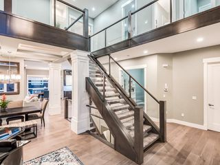 Photo 42: 123 ASPEN SUMMIT View SW in Calgary: Aspen Woods Detached for sale : MLS®# A1043410