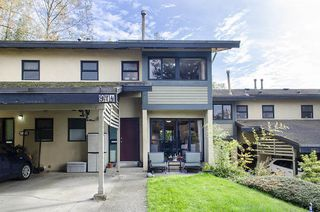 """Main Photo: 974 LILLOOET Road in North Vancouver: Lynnmour Townhouse for sale in """"Lillooet Place"""" : MLS®# R2516445"""