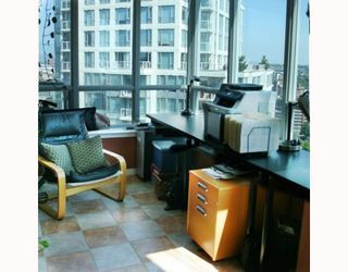 Photo 7: 2308 63 KEEFER Place in Vancouver: Downtown VW Condo for sale (Vancouver West)  : MLS®# V786386