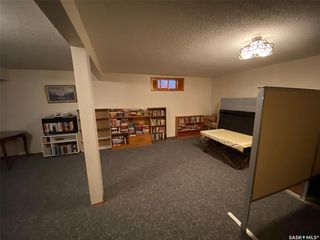 Photo 22: 10712 Meighen Crescent in North Battleford: Residential for sale : MLS®# SK839053