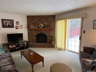 Photo 12: 10712 Meighen Crescent in North Battleford: Residential for sale : MLS®# SK839053
