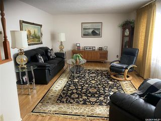 Photo 5: 10712 Meighen Crescent in North Battleford: Residential for sale : MLS®# SK839053