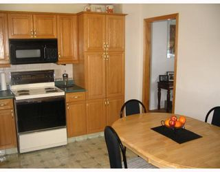 Photo 5: 115 PEMBRIDGE Bay in WINNIPEG: St Vital Residential for sale (South East Winnipeg)  : MLS®# 2918052