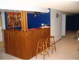 Photo 7: 115 PEMBRIDGE Bay in WINNIPEG: St Vital Residential for sale (South East Winnipeg)  : MLS®# 2918052