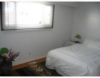 Photo 10: 115 PEMBRIDGE Bay in WINNIPEG: St Vital Residential for sale (South East Winnipeg)  : MLS®# 2918052