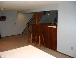 Photo 8: 115 PEMBRIDGE Bay in WINNIPEG: St Vital Residential for sale (South East Winnipeg)  : MLS®# 2918052