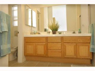 Photo 5: EL CAJON House for sale : 3 bedrooms : 1010 LILLIAN LANE