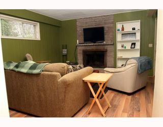 "Photo 9: 5209 LYNN Place in Ladner: Ladner Elementary House for sale in ""LADNER ELEMENTARY"" : MLS®# V809720"