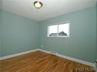 Photo 18: 9 10145 Third St in SIDNEY: Si Sidney North-East Row/Townhouse for sale (Sidney)  : MLS®# 534132