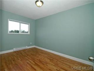 Photo 17: 9 10145 Third St in SIDNEY: Si Sidney North-East Row/Townhouse for sale (Sidney)  : MLS®# 534132