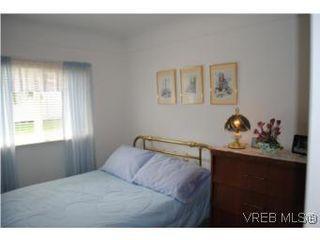 Photo 11: 1029-1031 Colville Rd in VICTORIA: Es Rockheights Full Duplex for sale (Esquimalt)  : MLS®# 535043
