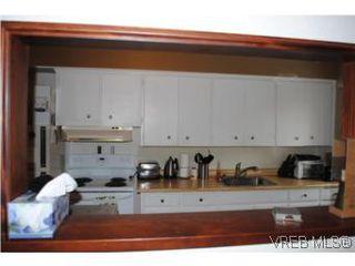 Photo 17: 1029-1031 Colville Rd in VICTORIA: Es Rockheights Full Duplex for sale (Esquimalt)  : MLS®# 535043