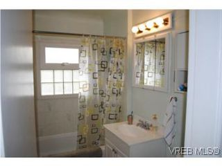 Photo 20: 1029-1031 Colville Rd in VICTORIA: Es Rockheights Full Duplex for sale (Esquimalt)  : MLS®# 535043