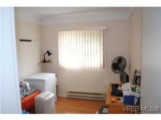 Photo 19: 1029-1031 Colville Rd in VICTORIA: Es Rockheights Full Duplex for sale (Esquimalt)  : MLS®# 535043