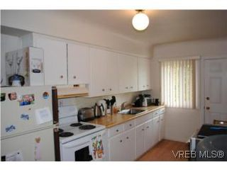 Photo 15: 1029-1031 Colville Rd in VICTORIA: Es Rockheights Full Duplex for sale (Esquimalt)  : MLS®# 535043