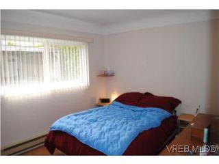 Photo 18: 1029-1031 Colville Rd in VICTORIA: Es Rockheights Full Duplex for sale (Esquimalt)  : MLS®# 535043