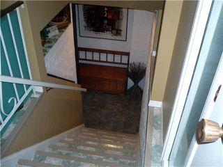 Photo 16: 1156 LAKE SUNDANCE Crescent SE in CALGARY: Lake Bonavista Residential Detached Single Family for sale (Calgary)  : MLS®# C3424092