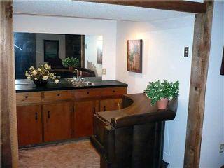 Photo 18: 1156 LAKE SUNDANCE Crescent SE in CALGARY: Lake Bonavista Residential Detached Single Family for sale (Calgary)  : MLS®# C3424092