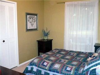 Photo 13: 1156 LAKE SUNDANCE Crescent SE in CALGARY: Lake Bonavista Residential Detached Single Family for sale (Calgary)  : MLS®# C3424092