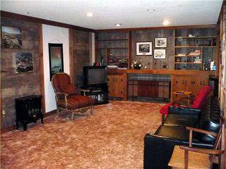 Photo 17: 1156 LAKE SUNDANCE Crescent SE in CALGARY: Lake Bonavista Residential Detached Single Family for sale (Calgary)  : MLS®# C3424092