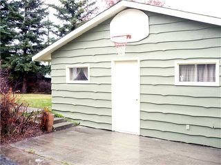 Photo 3: 1156 LAKE SUNDANCE Crescent SE in CALGARY: Lake Bonavista Residential Detached Single Family for sale (Calgary)  : MLS®# C3424092