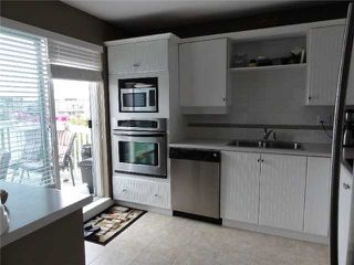 "Photo 3: 415 12633 NO 2 Road in Richmond: Steveston South Condo for sale in ""NAUTICA NORTH"" : MLS®# V844707"