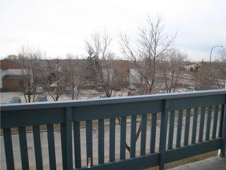 Photo 3: 1661 PLESSIS Road in WINNIPEG: Transcona Condominium for sale (North East Winnipeg)  : MLS®# 1005698