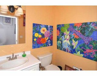 Photo 10: 3831 RICHMOND Street in Richmond: Steveston Villlage House for sale : MLS®# V731182
