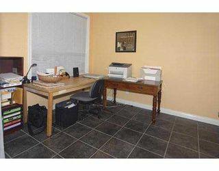 Photo 9: 3831 RICHMOND Street in Richmond: Steveston Villlage House for sale : MLS®# V731182
