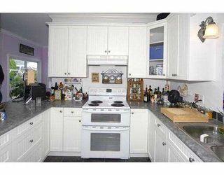 Photo 6: 3831 RICHMOND Street in Richmond: Steveston Villlage House for sale : MLS®# V731182