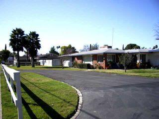 Main Photo: EAST ESCONDIDO Residential for sale : 4 bedrooms : 2216 E. Washington in Escondido