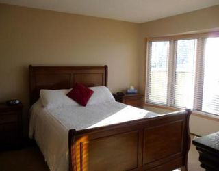 Photo 4: 130 SAGE WOOD Avenue in WINNIPEG: North Kildonan Residential for sale (North East Winnipeg)  : MLS®# 2901897