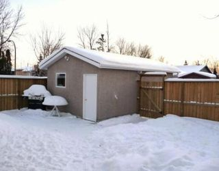 Photo 10: 130 SAGE WOOD Avenue in WINNIPEG: North Kildonan Residential for sale (North East Winnipeg)  : MLS®# 2901897