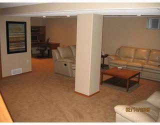 Photo 7: 130 SAGE WOOD Avenue in WINNIPEG: North Kildonan Residential for sale (North East Winnipeg)  : MLS®# 2901897