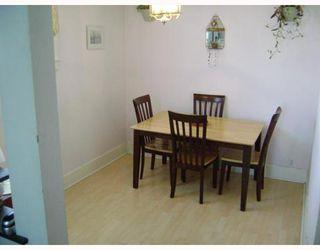 Photo 4:  in WINNIPEG: St James Residential for sale (West Winnipeg)  : MLS®# 2902256
