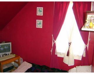 Photo 6:  in WINNIPEG: St James Residential for sale (West Winnipeg)  : MLS®# 2902256
