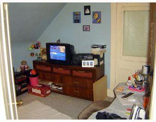 Photo 7:  in WINNIPEG: St James Residential for sale (West Winnipeg)  : MLS®# 2902256