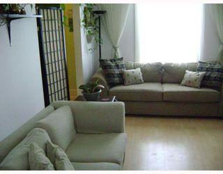 Photo 3:  in WINNIPEG: St James Residential for sale (West Winnipeg)  : MLS®# 2902256