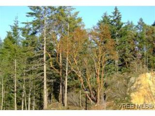 Photo 14: 2336 Echo Valley Dr in VICTORIA: La Bear Mountain House for sale (Langford)  : MLS®# 485548