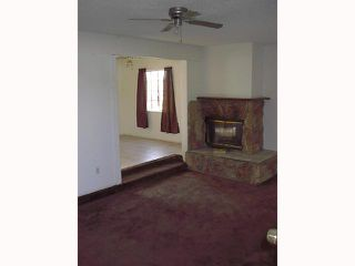 Photo 5: SPRING VALLEY House for sale : 4 bedrooms : 9009 Rosedale Dr.