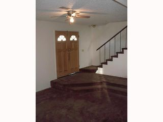 Photo 6: SPRING VALLEY House for sale : 4 bedrooms : 9009 Rosedale Dr.