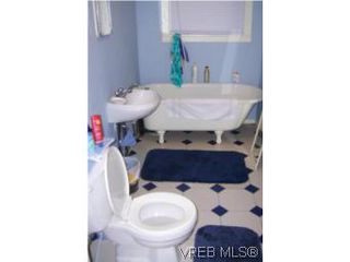 Photo 4: 3017 Glen lake Road in VICTORIA: La Glen Lake Single Family Detached for sale (Langford)  : MLS®# 261734