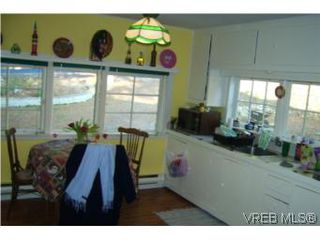 Photo 3: 3017 Glen lake Road in VICTORIA: La Glen Lake Single Family Detached for sale (Langford)  : MLS®# 261734