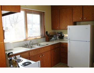 Photo 2:  in WINNIPEG: River Heights / Tuxedo / Linden Woods Residential for sale (South Winnipeg)  : MLS®# 2907347