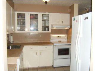 Photo 5: 20 LAKE CREST Road in WINNIPEG: Fort Garry / Whyte Ridge / St Norbert Condominium for sale (South Winnipeg)  : MLS®# 2903267